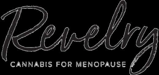 Revelry Cannabis